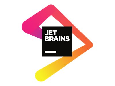 JetBrains All Products Pack 50+ Commercial Annual C-S ALL-Y