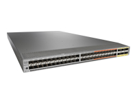 Cisco Produits Cisco N5K-C5672UP