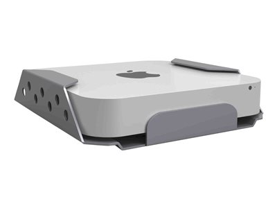 Compulocks Mac Mini Security Mount and Lock Sikkerhedspakke for system