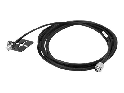 HP antenna cable - 19.7 ft