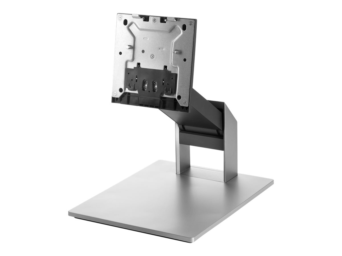 HP Recline Stand - stand kit