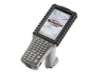 AML M7800 Scepter Data collection terminal rugged Android 6.0.1 (Marshmallow) 4 GB eMMC