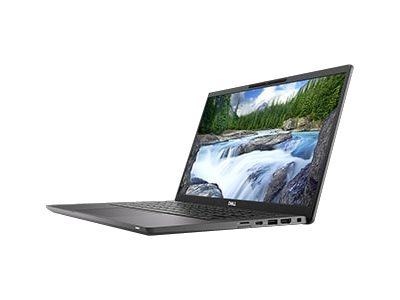 "Dell Latitude 7420 - 14"" - Core i7 1185G7 - vPro - 16 GB RAM - 256 GB SSD"