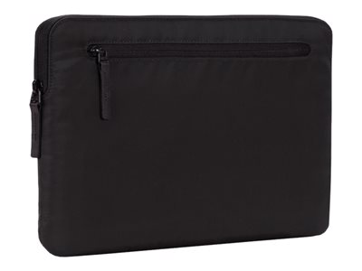 Incase Compact Notebook sleeve 13INCH black