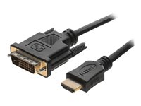 Helos - Video cable