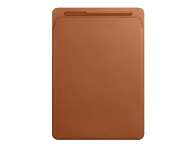 Apple - funda protectora para tableta