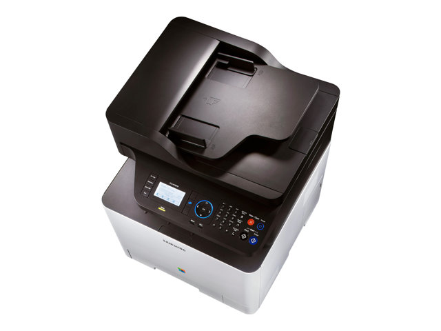 SAMSUNG CLX-4195FNSEE MFP WINDOWS XP DRIVER DOWNLOAD