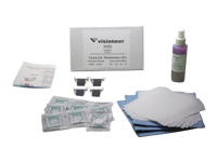 Xerox VisionAid VA/S500-X3115 - Scanner maintenance kit - for DocuMate 3115