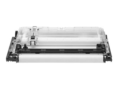 HP - printhead wiper kit