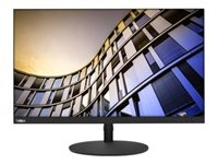 Lenovo ThinkVision T27p-10 - LED-Monitor