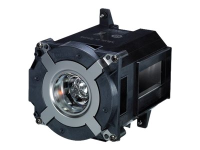 BTI Projector lamp UHP 350 Watt 4000 hour(s) for NEC NP