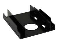 LC Power LC-ADA-35-225 - Storage bay adapter