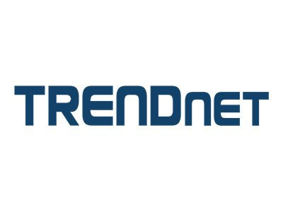 TRENDnet Luxriot VMS Advanced License 16 cameras Win Multilingual