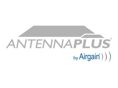Antenna Plus AP-PAN-CCGPD-Q-BL - antenna