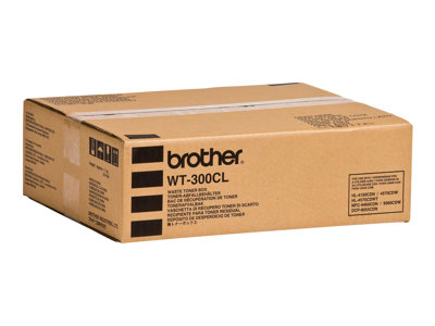 Brother WT300CL Waste toner collector