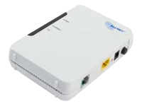 ALLNET ALL0333CJ - DSL-Modem