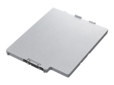 Panasonic FZ-VZSU84U - tablet battery