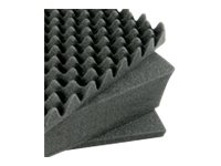 Pelican Replacement foam set (pack of 8)