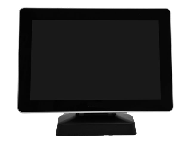"""Mimo Vue HD UM-1080CH-G - LCD monitor - 10.1"""""""