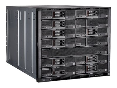 Rack-mountable - 10U - USB - TopSeller