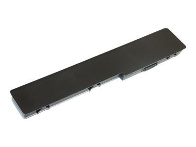 eReplacements Premium Power Products 480385-001 - notebook battery - Li-Ion - 4400 mAh