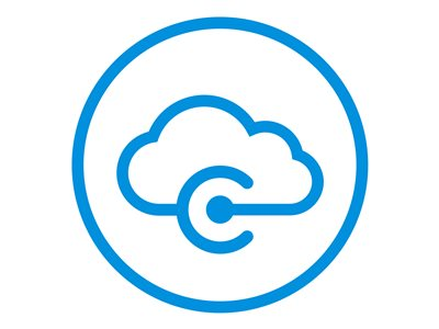 Sophos Cloud Optix Subscription license (1 year) up to 3 environments, up to 100 assets