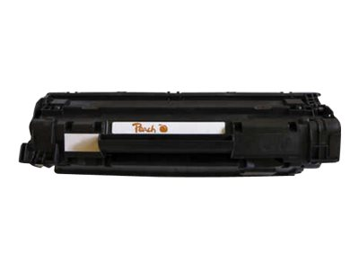 - nero - cartuccia toner (alternativa per: Canon CRG-725)