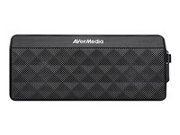 AVerMedia AVerMic AW330 Speaker wireless 20 Watt