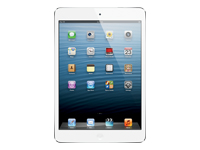 Apple iPad mini Wi-Fi - Tablet