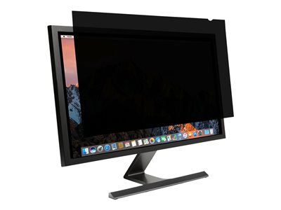 Kensington FP195W9 Monitor Privacy Screen (19.5INCH 16:9) Display privacy filter 19.5INCH