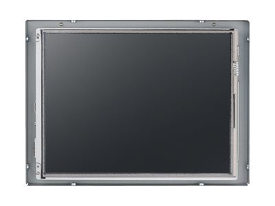 Advantech IDS31-104-523DVA1E LED monitor 10.4INCH open frame touchscreen 800 x 600 TN