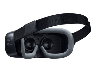 Samsung Gear VR Sort