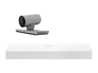Picture of Cisco Spark Room Kit Plus - video conferencing kit (CS-KITP60-K9)