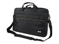 Klip Xtreme KNC-410 Rambler Laptop case - Notebook carrying case - 16""