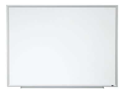 3M Classic Style - whiteboard - 48 in x 35.98 in