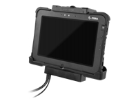 Zebra - Docking cradle - USB - for XBOOK L10; XPAD L10; XSLATE L10