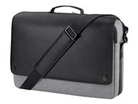 HP Executive Messenger - Notebook-Tasche