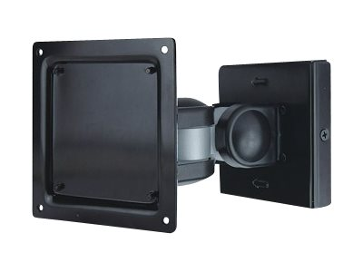 TV/Monitor Wall Mount (2 pivots & tiltable) FPMA-W200 - montage mural (inclinaison et rotation)