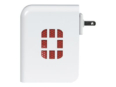 Fortinet FortiAP 11C Wireless access point Wi-Fi 2.4 GHz panel-mountable