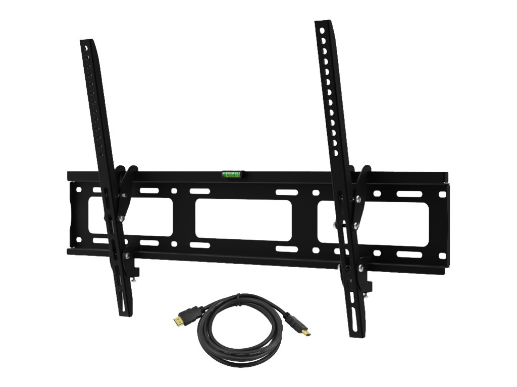 Ematic EMW6101 - mounting kit (Lift and Hook)