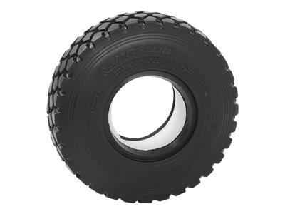 - Michelin X_ Force_ XZL_+ 14.00 R20 1,9 Zoll Dimension Reifen