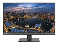 Lenovo L23i-18 LED monitor 23INCH (23INCH viewable) 1920 x 1080 Full HD (1080p) IPS 250 cd/m²