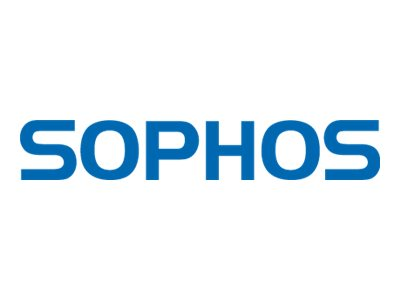 Sophos ES150 Security appliance GigE 1U rack-mountable