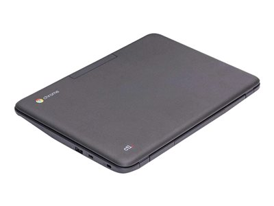 CTL NL71 Rugged Celeron N4020 / 1.1 GHz Chrome OS 4 GB RAM 32 GB eMMC