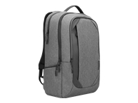 Lenovo Urban Backpack B730 - Notebook carrying backpack - 17