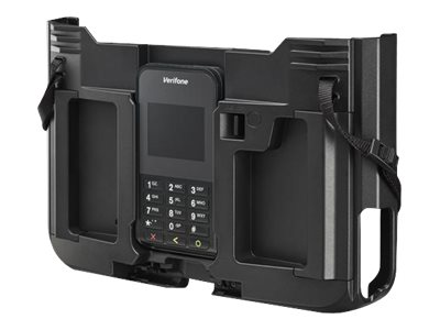 Panasonic FZ-VPGG11M - tablet PC carrying case