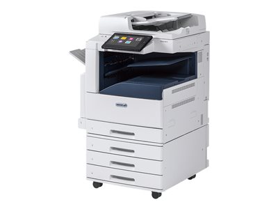 Xerox AltaLink C8035/T2 Multifunction printer color LED 13.07 in x 17.2 in (original)