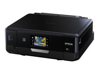 Epson Expression Photo XP-760 - Multifunktionsdrucker