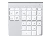 Belkin YourType Keypad Bluetooth