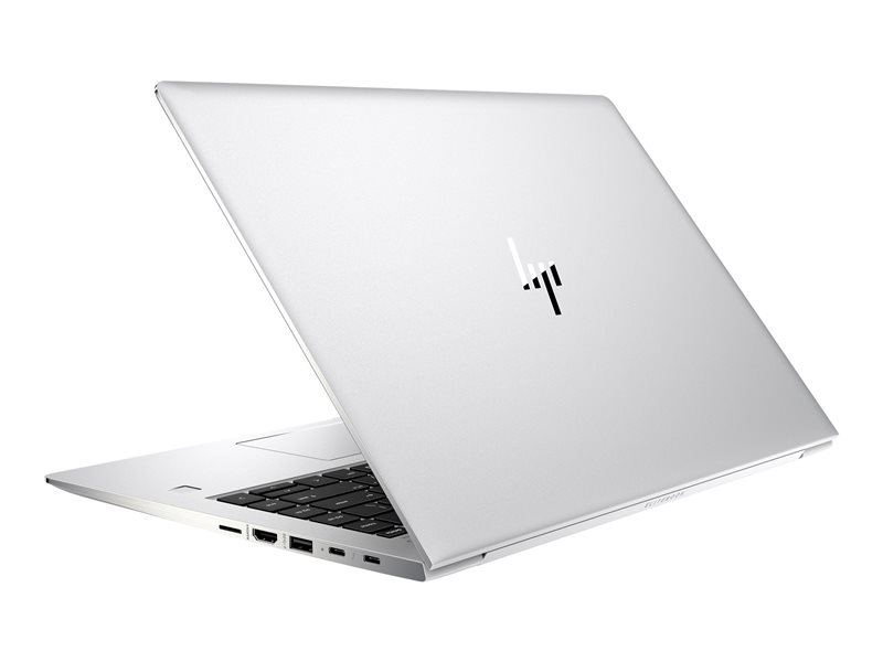 "HP EliteBook 1040 G4 - 14"" - Core i5 7200U - 8 Go RAM - 256 Go SSD"